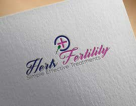 #7 for Design a Logo : Fertility Clinic by ibrahim453079