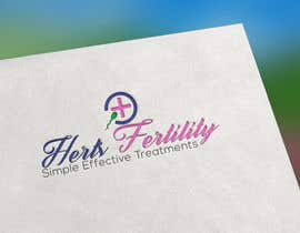 #10 for Design a Logo : Fertility Clinic by ibrahim453079