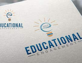 #177 for WAG Educational Engagement Logo Design by happychild