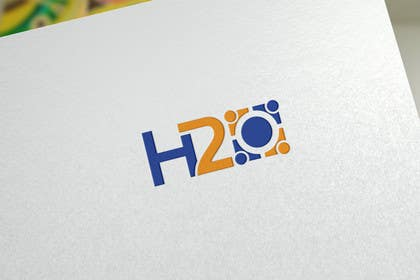 #441 for Design a Logo by Ibrahimkhalil99