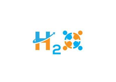 #14 for Design a Logo by Masudrana659691