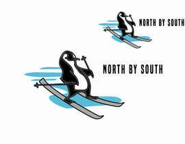 #72 for Design a Logo For My South Pole Expedition Website by ElementalMantis