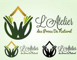 nº 6 pour Refonte logo de l'ADPDN par CiroDavid