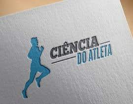 #15 for Fazer o Design de um Logotipo by gcavalcanti