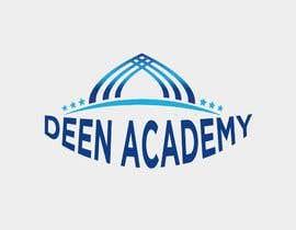 #12 for Islamic Logo -  Deen Academy by nazmasumi000111
