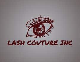 #3 for Design a Logo by rizviakash890