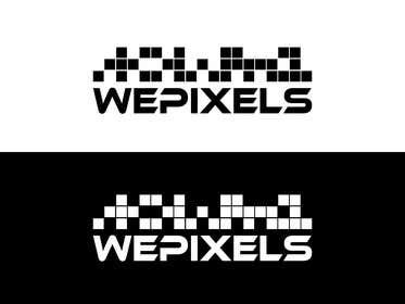#116 for Design a Logo by jetsetter8