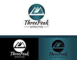#49 for Make a Logo by llewlyngrant