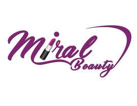 #74 for Miral Beauty by mohammadArif200