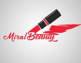 #67 for Miral Beauty by jhgdyuhk