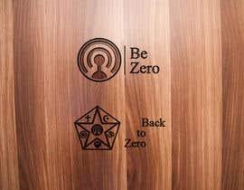 #246 for Design a Logo by naeemdeziner