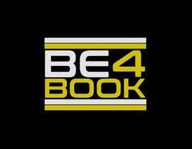 #76 for Design a Logo for my platform by WebDesignersGa