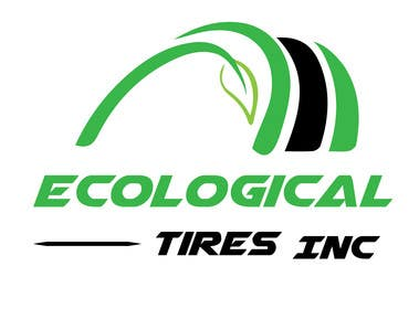 #224 for Design a logo for tires company by Kamrulhasan98k