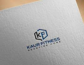 #66 for Design a Logo (fun, fitness, strength and beauty) by rakhimondal