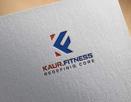 #118 for Design a Logo (fun, fitness, strength and beauty) by james97