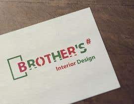 #43 for Simple Logo design by fahadali240668