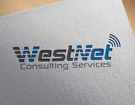 #2477 for Refresh a logo design. af mdhasan27