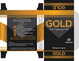 #24 for Design packaging by monir7554