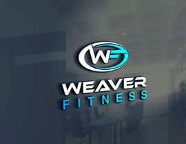 #159 for Logo Design Weaver Fitness by james97