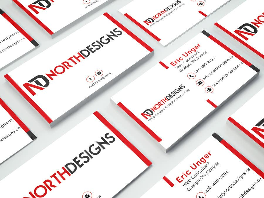 Entry 394 by tannish27 for design a business card within 24 hours contest entry 394 for design a business card within 24 hours reheart Image collections