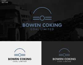 #135 for Bowen Coking Coal Limited by xsanjayiitr