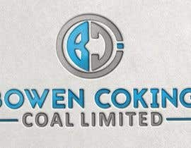 #125 for Bowen Coking Coal Limited by aGDal