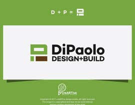#30 for Dipaolo design + build by CREArTIVEds