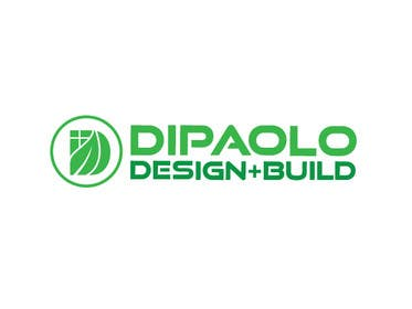 #81 for Dipaolo design + build by Ibrahimkhalil99