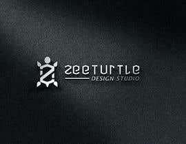 nº 75 pour Design a Logo for Web Designing And Advertisement Company par brijwanth