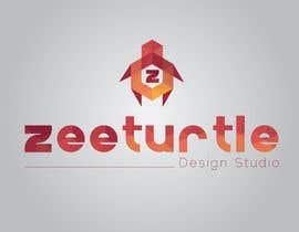 nº 138 pour Design a Logo for Web Designing And Advertisement Company par anasssss