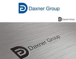#110 for Design a Logo for Daxner Group af wildan666