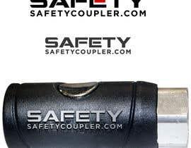 #96 for Design a Logo for SafetyCoupler.com by Z4Art