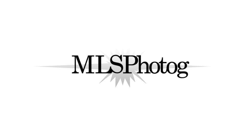 Inscrição nº                                         22                                      do Concurso para                                         Design a Logo for MLS Photog