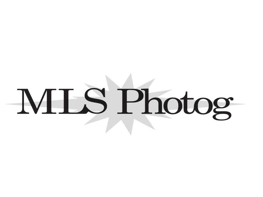 Inscrição nº                                         19                                      do Concurso para                                         Design a Logo for MLS Photog