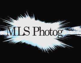 #6 para Design a Logo for MLS Photog por shwetharamnath