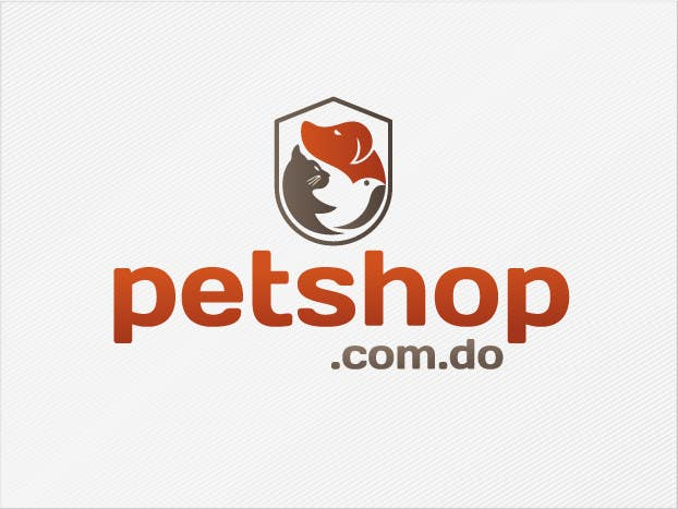 #5 for Logo Design for petshop.com.do by dwimalai
