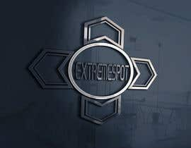 #13 for EXTREMESPOT NEW LOGO by ismailnishat