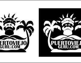 #12 for Diseñar un logotipo by DiegoPaez1987