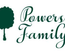 #10 for Small Family Farm - Logo Design by kyleelyt