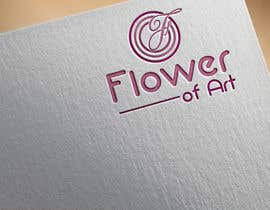#34 for Design a Logo for a business. by afiatech