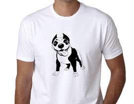 #18 for Design a T-Shirt by labibakst017