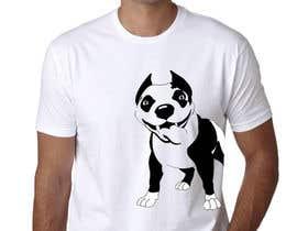 #19 for Design a T-Shirt by labibakst017
