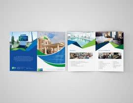 #36 for Design a Brochure by raucau