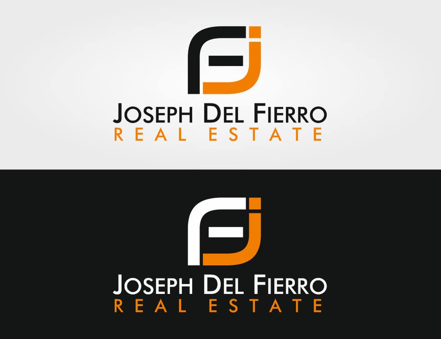 Contest Entry 19 For Design A Million Dollar Logo Real Estate Professional