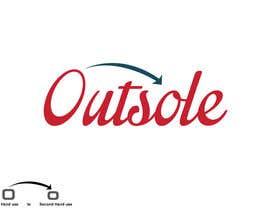 #65 untuk Design a logo oleh singhharpreet60