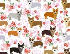 #17 for I need a Seemless Pattern by Iliuk