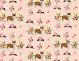 #15 for I need a Seemless Pattern by sonalfriends86