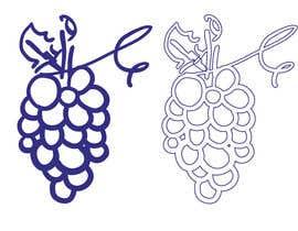 #7 for Design a vector outline of our logo by Arturios505