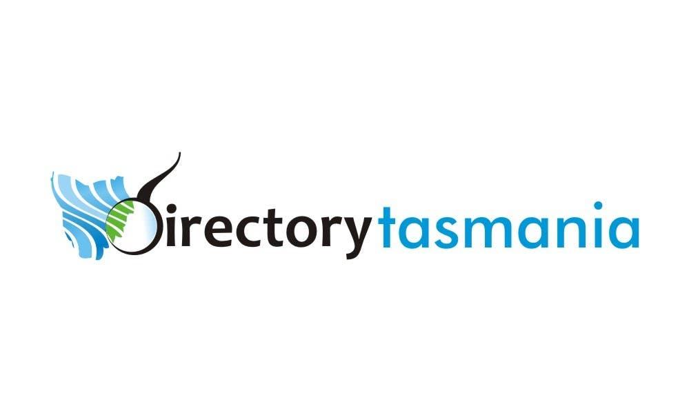 Inscrição nº                                         203                                      do Concurso para                                         Logo Design for Directory Tasmania