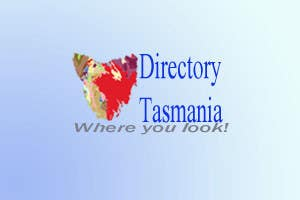 Contest Entry #292 for Logo Design for Directory Tasmania